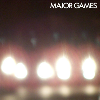 EP1 cover art