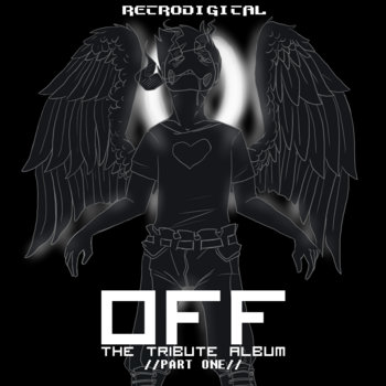OFF: The Tribute Album [Part I] cover art