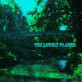 Works E.P. cover art