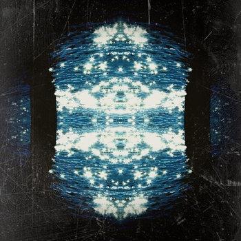 INDIGO EP cover art