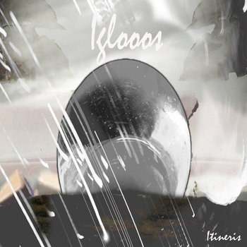 Itineris cover art