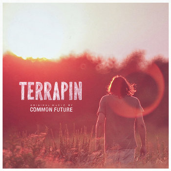 Terrapin OST cover art