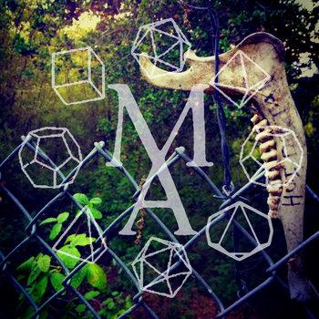 Demo [2014] cover art
