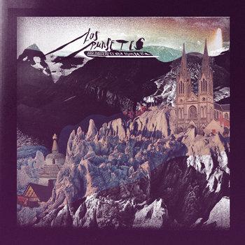 Una Montaña Es Una Montaña cover art