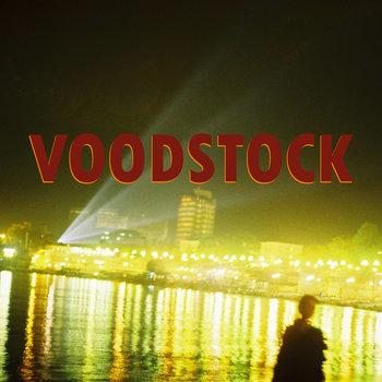Stock cover art