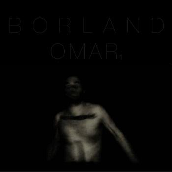 OMAR 1 cover art