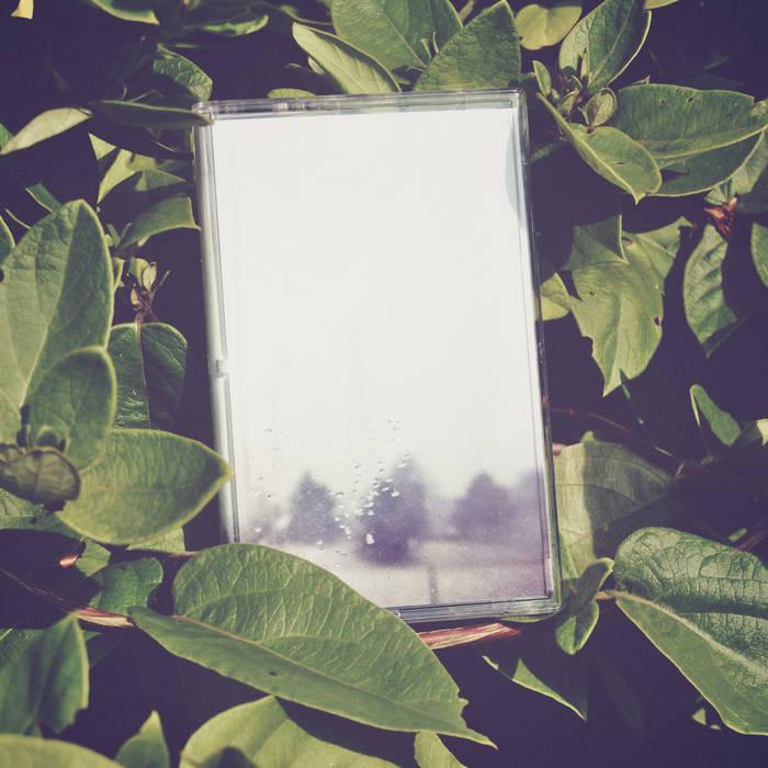 062312 cover art