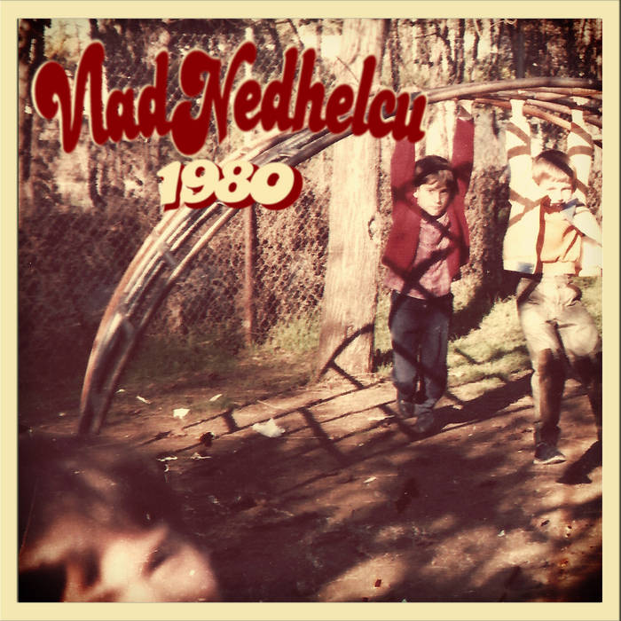 1980 cover art