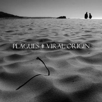 I: Age of Viral Origin cover art