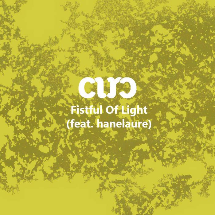 Fistful Of Light cover art