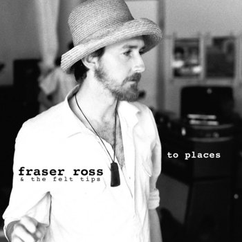 To Places cover art