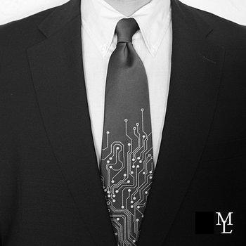 Menudo Lamont cover art