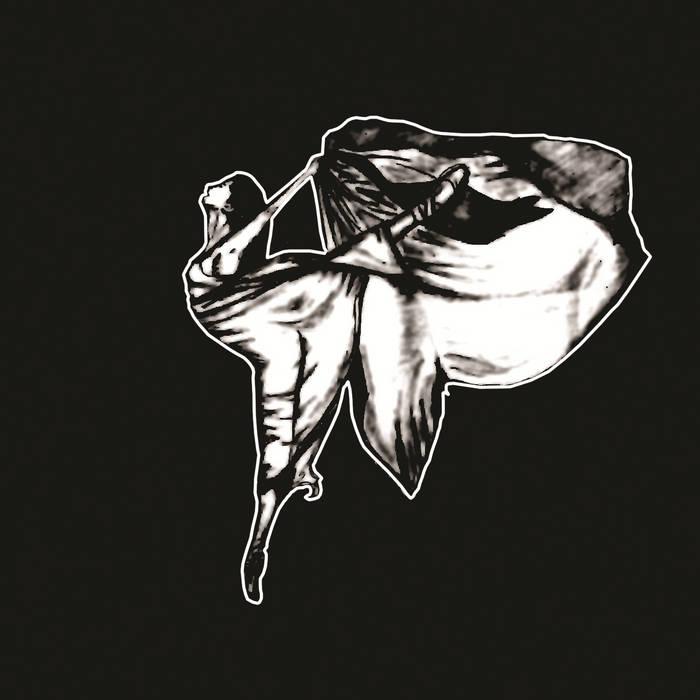 Bella Rose cover art