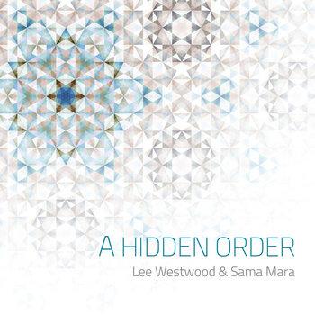 A Hidden Order cover art