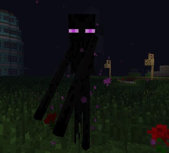 shadow profile image TxUG