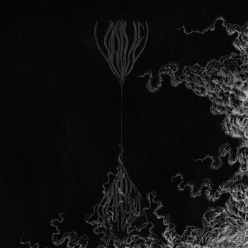 APNEE cover art