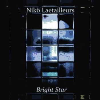 Bright Star cover art