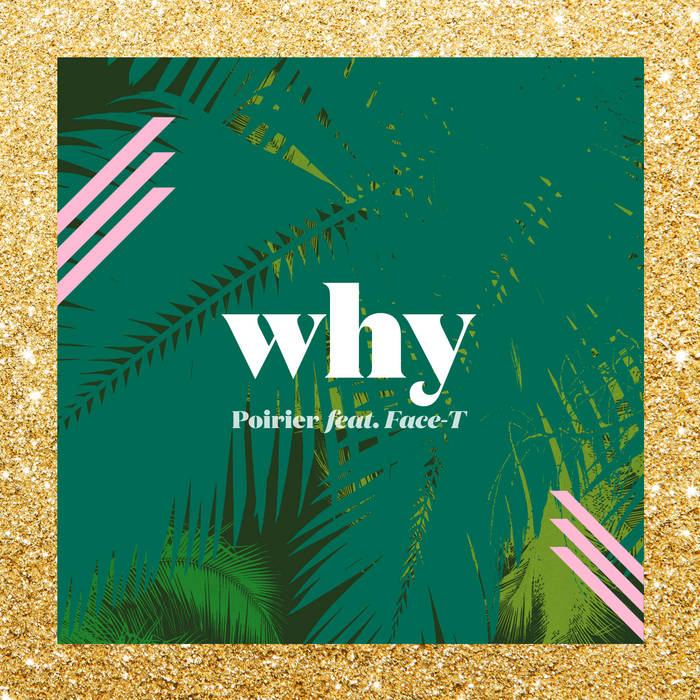 Why cover art