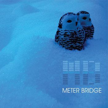 METER BRIDGE