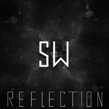 Shipwrecked - Reflection EP cover art