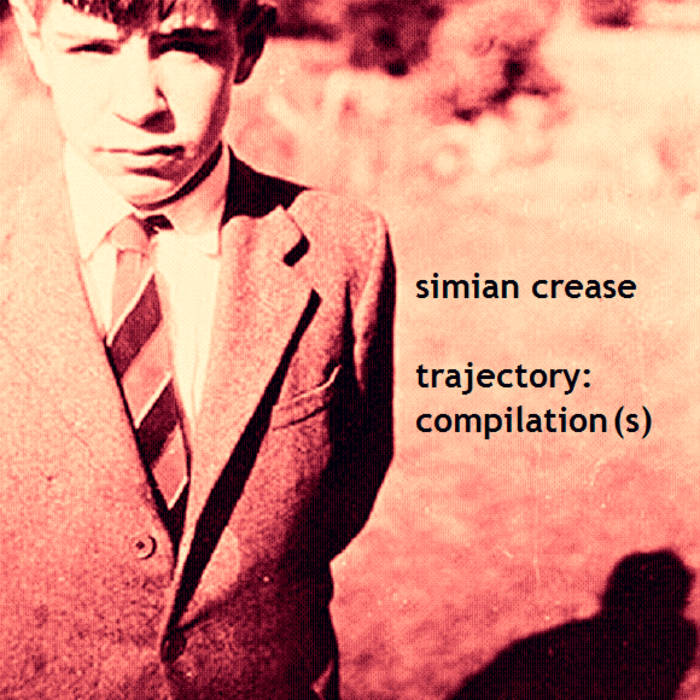 Trajectory: Compilation (S) cover art
