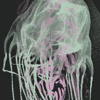 Sadglint EP cover art