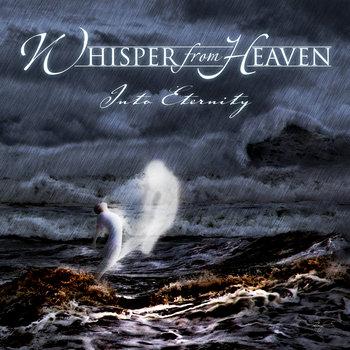 Into Eternity cover art