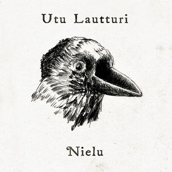 Nielu cover art