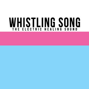 Whistling Song cover art