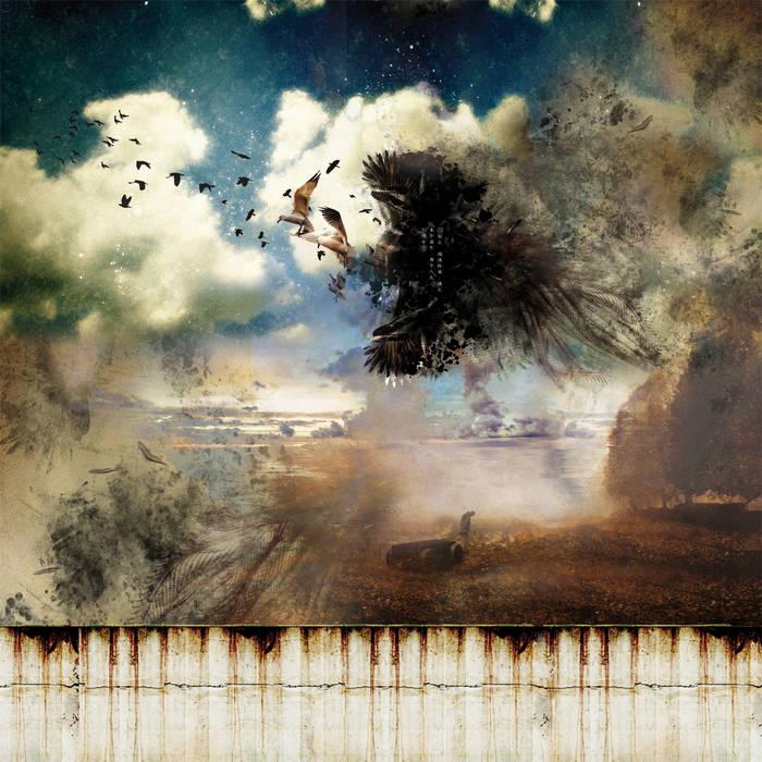 Smoothness Extract (Deep Night At Ishigaki) cover art