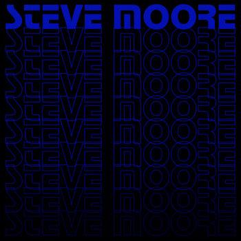 Self-Titled (Demo 2003) cover art