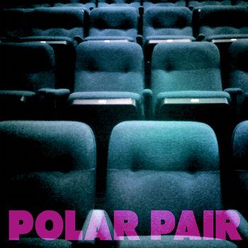 Polar Pair cover art