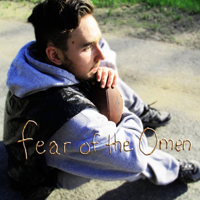 Fear of the Omen [Digital Version] cover art