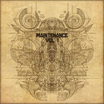 Maintenance Vol. 1 cover art