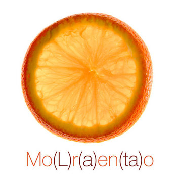 Mo(L)r(a)en(ta)o: Moreno remixed by Lata cover art