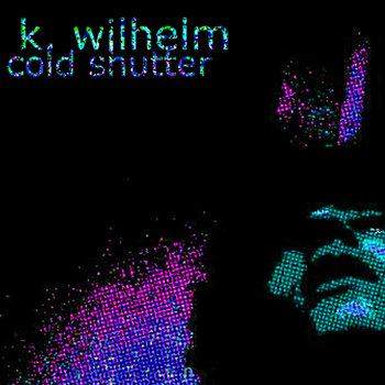 Cold Shutter cover art