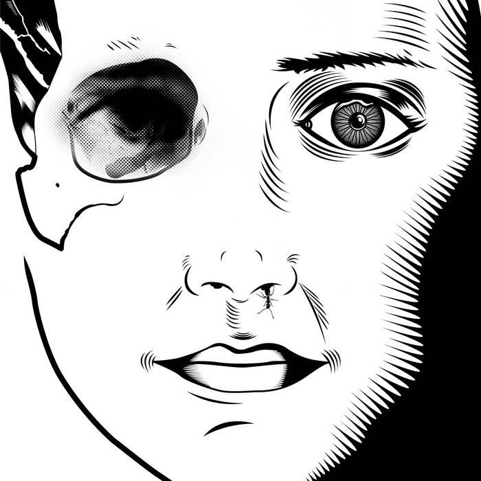 Zeigarnik Effect cover art