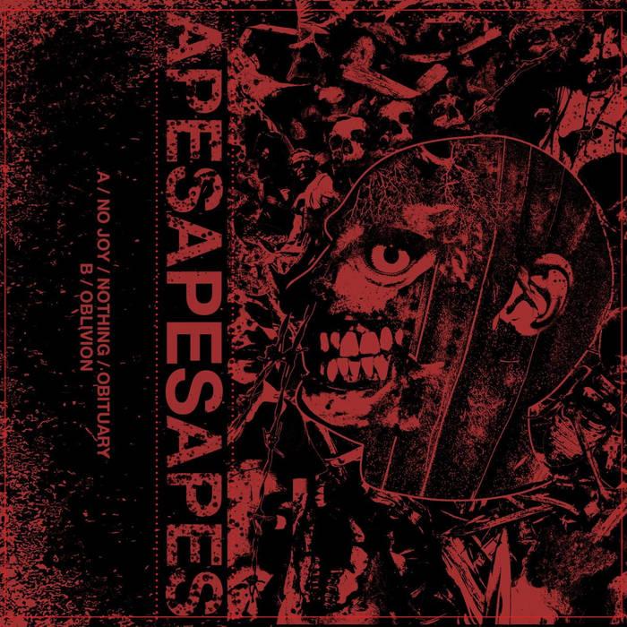 MMXV cover art