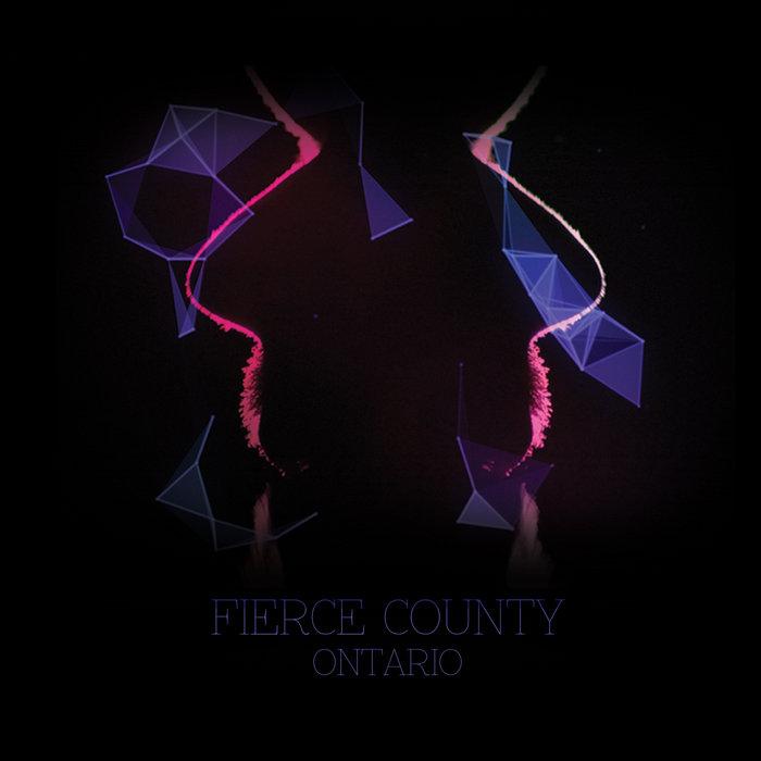 Ontario cover art