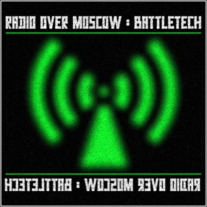 Battletech - Deluxe Edition cover art