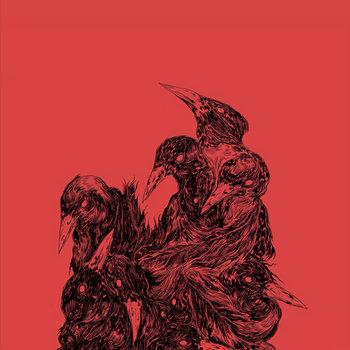 Farewell All Joy cover art