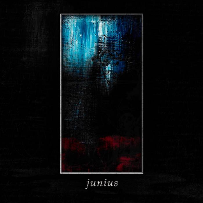 Junius cover art