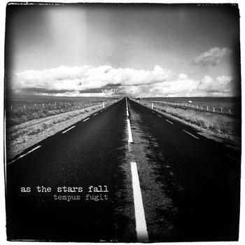 As The Stars Fall - Tempus Fugit (2010); Redux (2011)