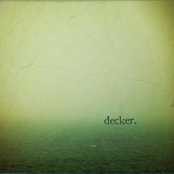 Slider cover art