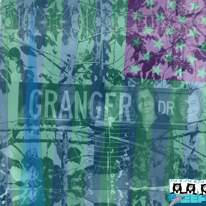Smuggler Songgs cover art