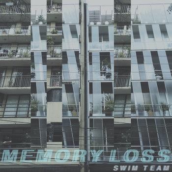 / / Memory Loss / / cover art