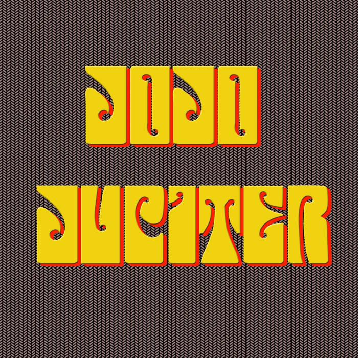 POD 1 cover art