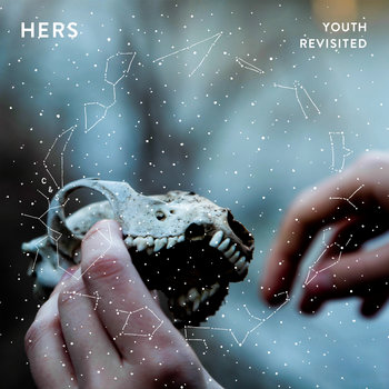 Youth Revisited cover art