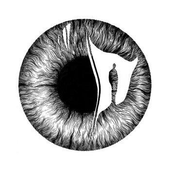 Sabo cover art