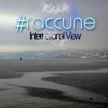 International View cover art
